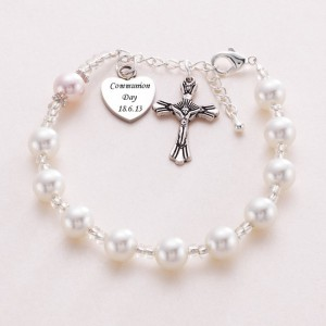 personalised-rosary-bracelet-with-swarovski-pearls-112-p