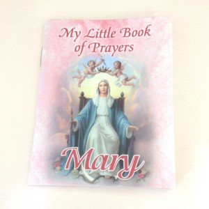mary-my-little-book-of-prayers-151-p