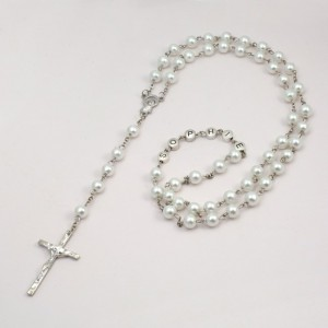 pearl-rosary-beads-with-name-138-p