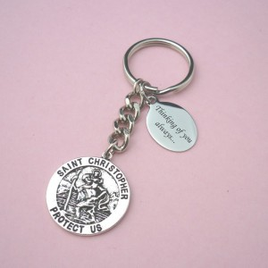 saint-christopher-keyring-with-engraving-165-p