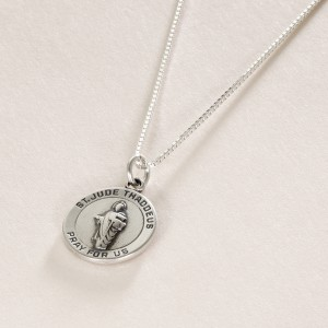 saint-jude-medal-necklace-optional-engraving-179-p